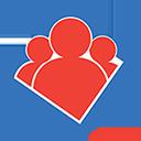 SavvyCitizen Logo