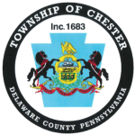 Township-of-Chester-Logo-web